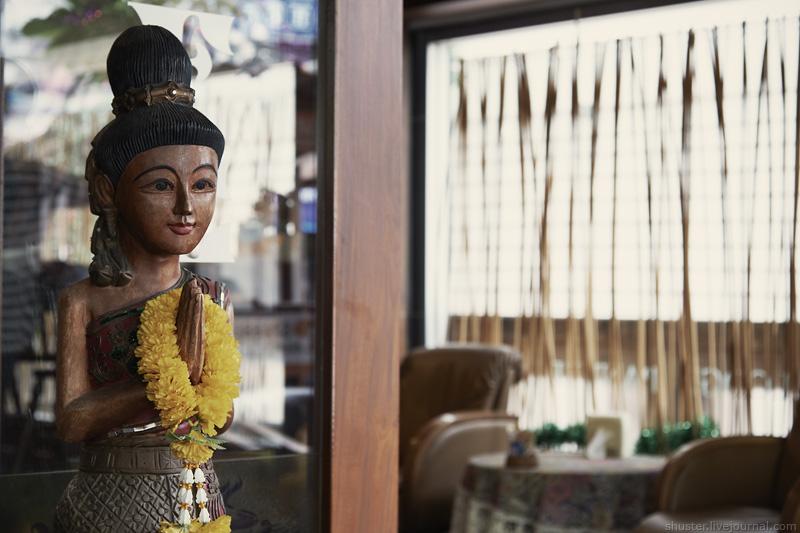 Bangkok-02-30-12-2012-sm