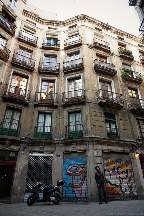 Barselona-04-02052013-sm