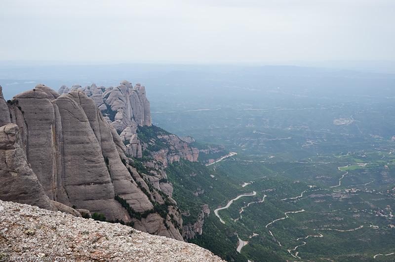 Montserrat-07-08052013-sm
