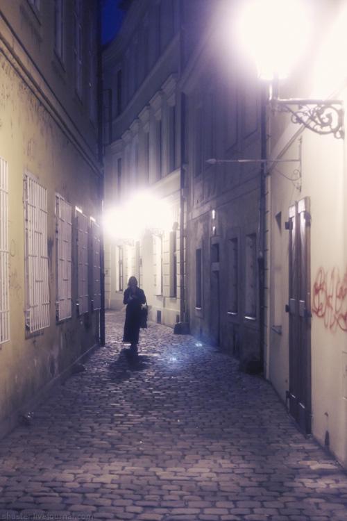 Praga-02-130713-sm