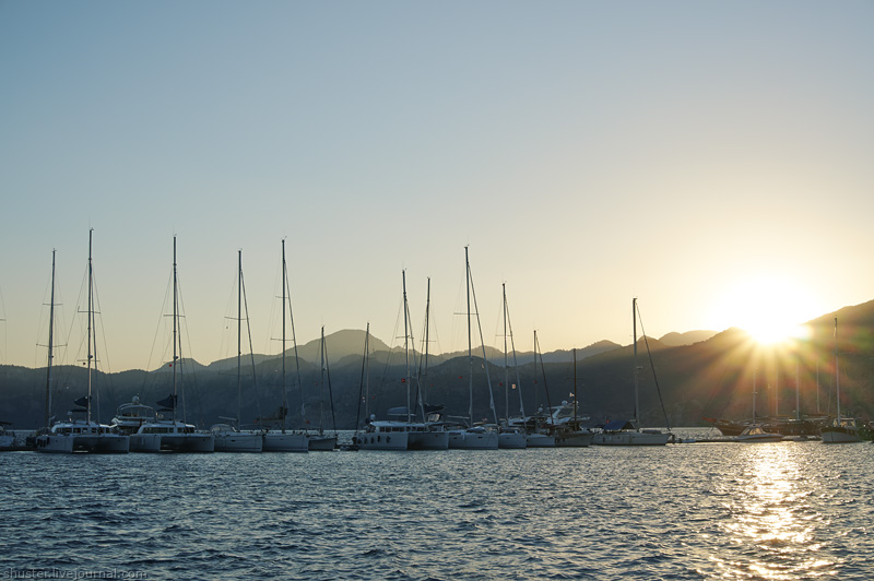 Yacht-2013-06-04sm