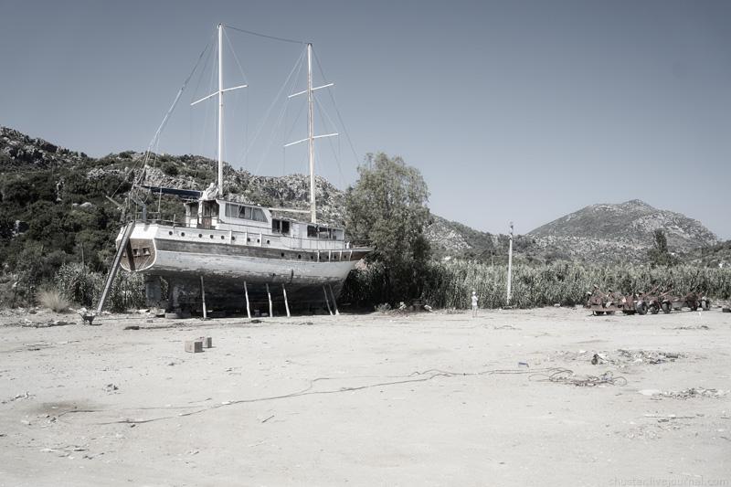 Yacht-2013-06-18sm