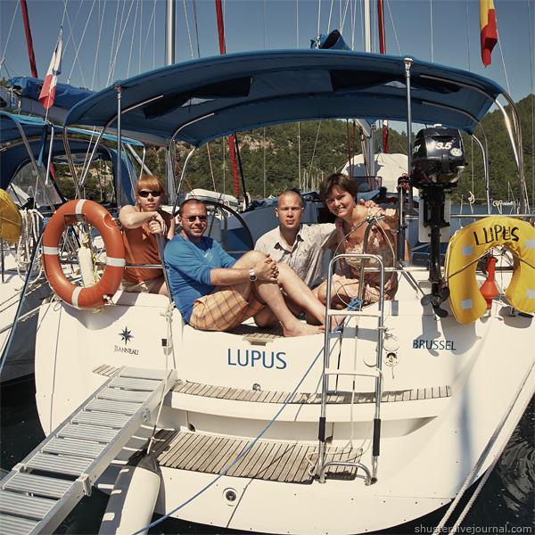 Yacht-2013-06-20sm