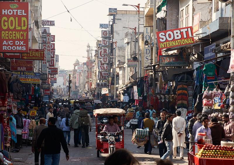 India-Delhi-01-26122013-sm