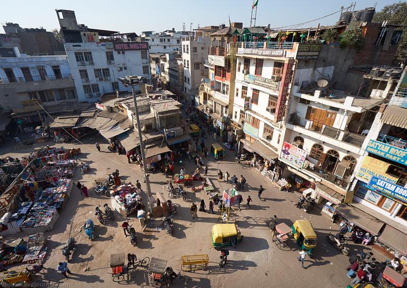 India-Delhi-02-26122013-sm