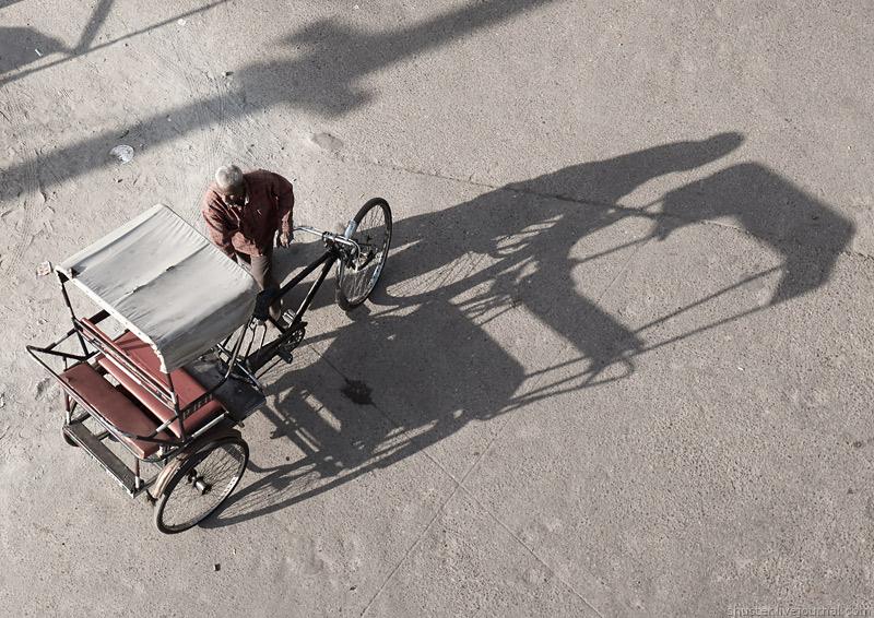 India-Delhi-04-26122013-sm