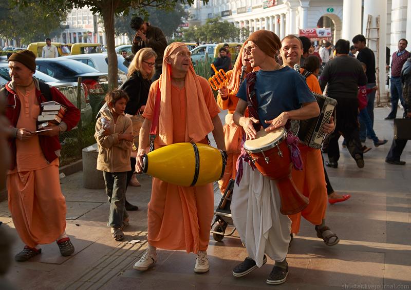 India-Delhi-05-26122013-sm