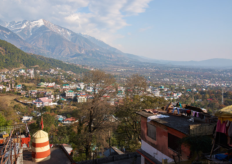 India-Dharamsala-02-27122013-sm
