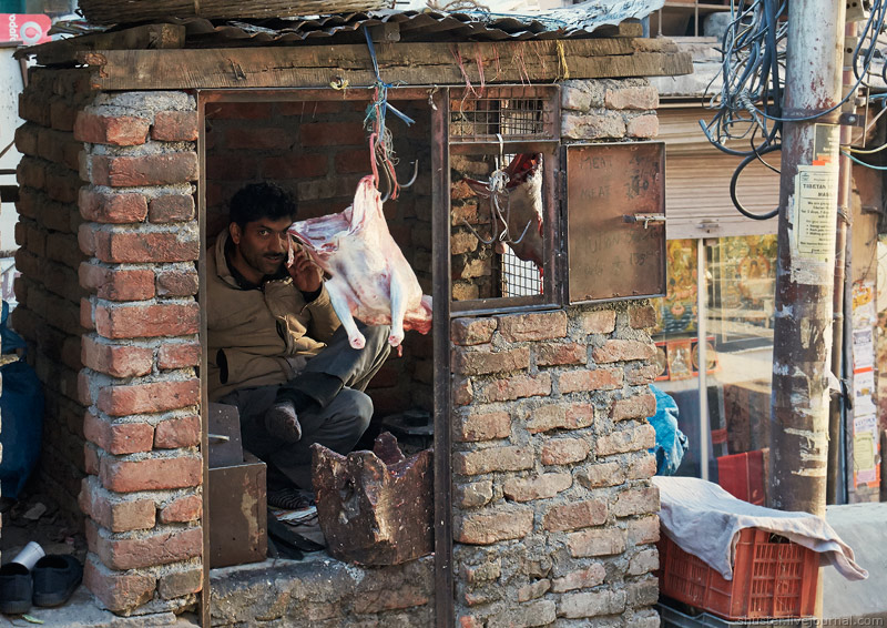 India-Dharamsala-07-28122013-sm