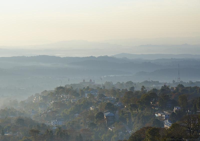 India-Dharamsala-09-29122013-sm