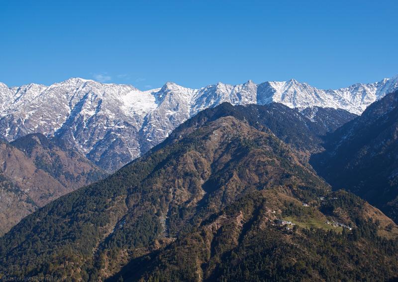 India-Dharamsala-10-29122013-sm