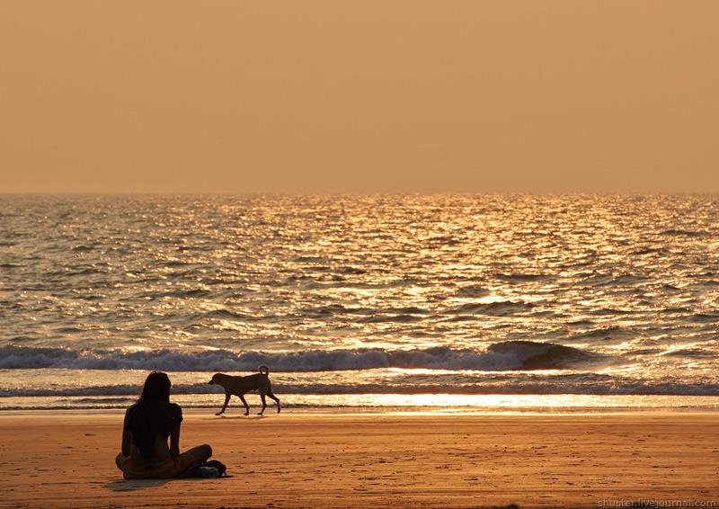 India-Goa-19-03012014-sm