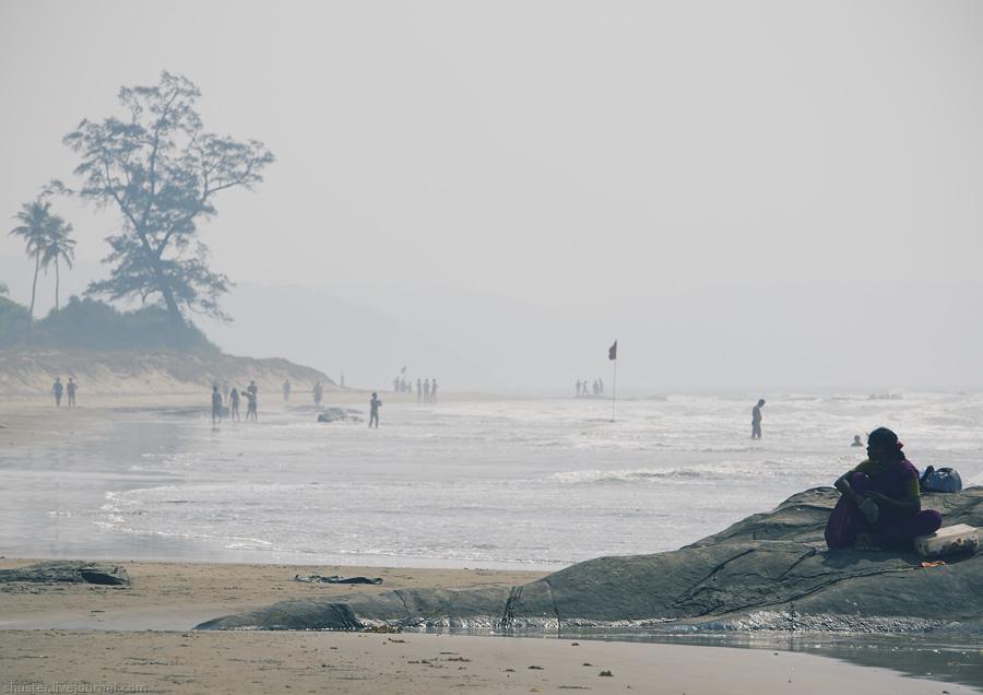 India-Goa-23-05012014-sm