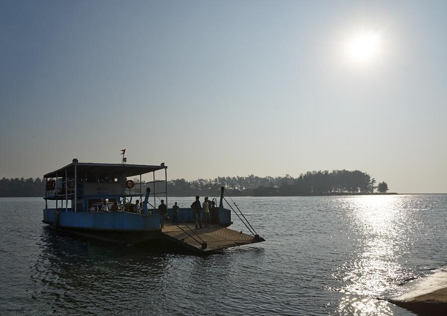 India-Goa-28-07012014-sm