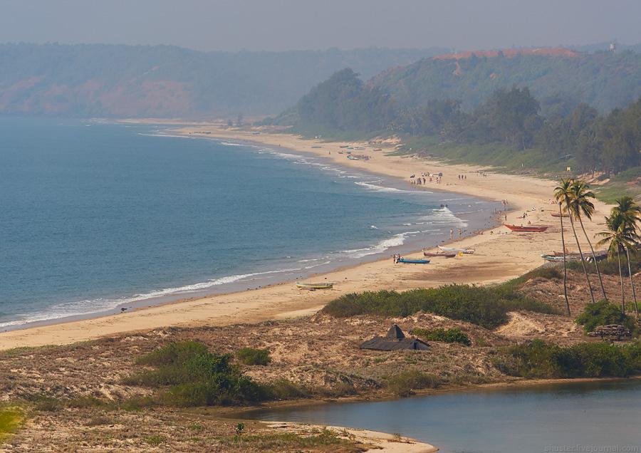 India-Goa-27-07012014-sm