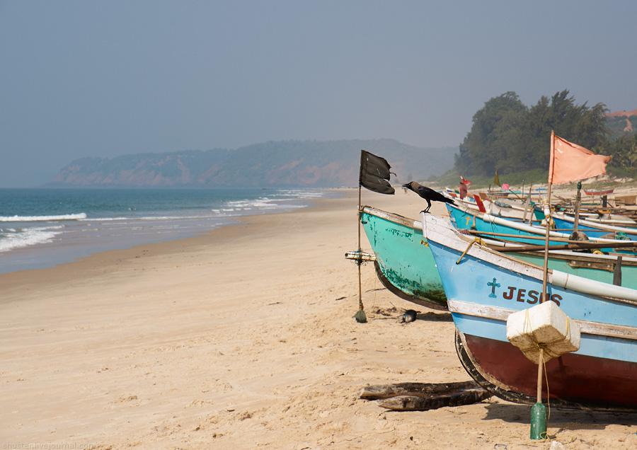 India-Goa-26-07012014-sm