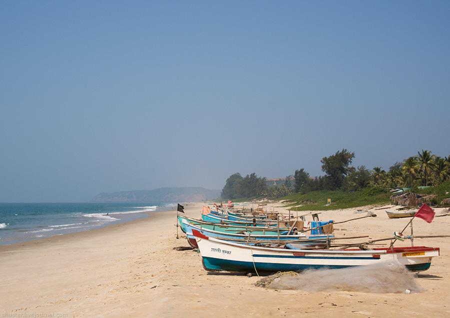 India-Goa-25-07012014-sm