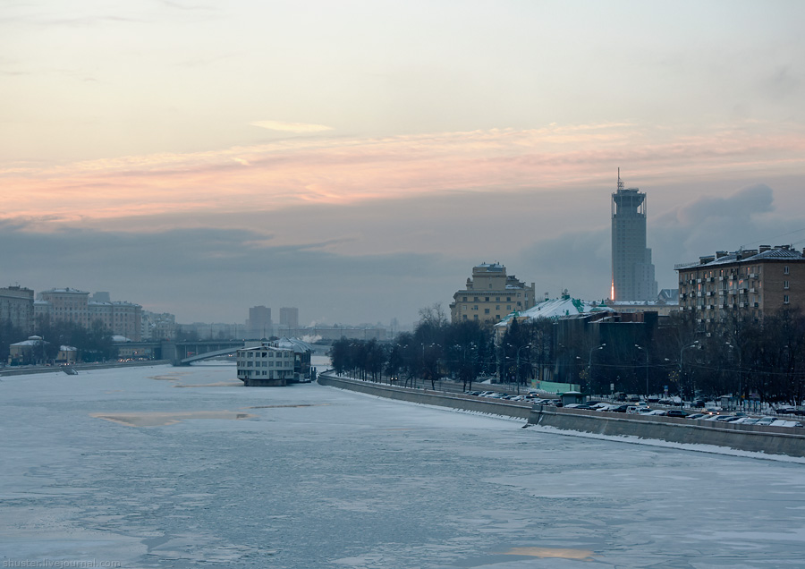 02-Moscow-18012014-sm