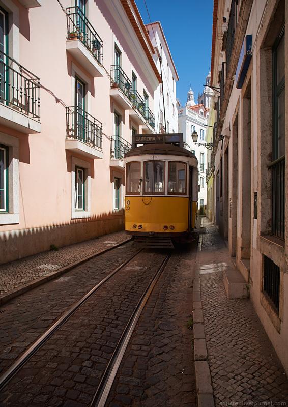 Portugal-Lissabon-030514-08-sm