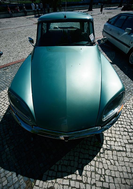 Portugal-Aveiro-040514-10-sm