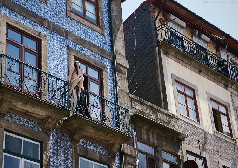 Portugal-Porto-050514-13-sm