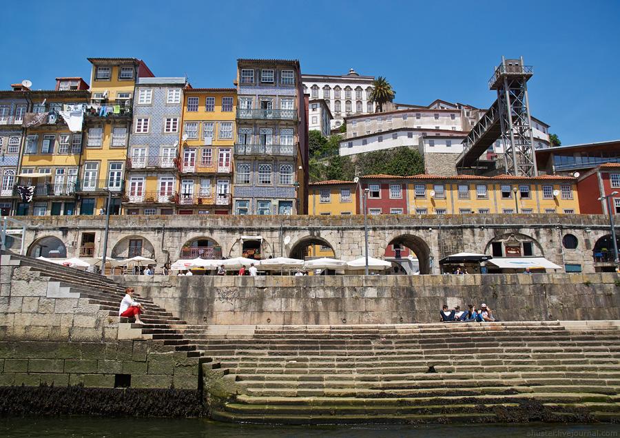 Portugal-Porto-050514-14-sm