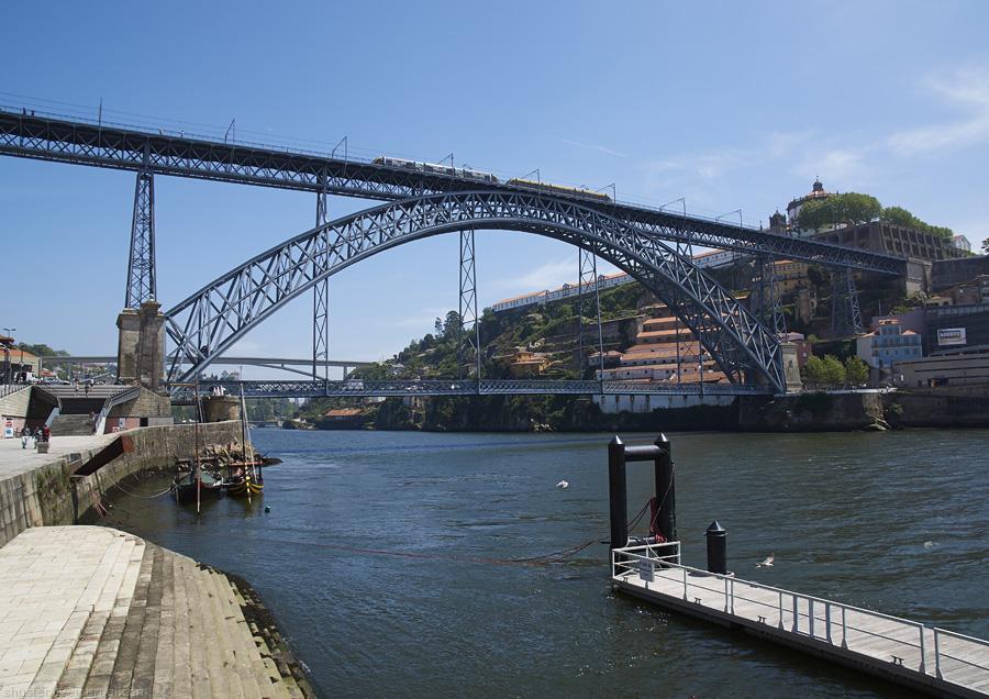 Portugal-Porto-050514-15-sm