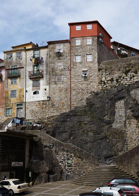 Portugal-Porto-050514-17-sm