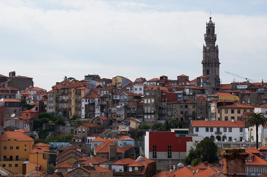 Portugal-Porto-050514-18-sm