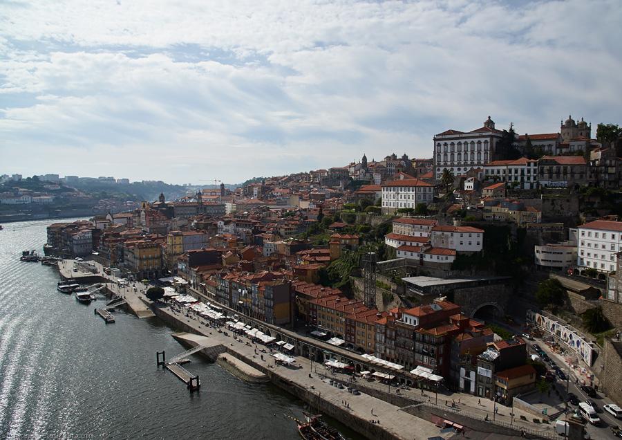 Portugal-Porto-050514-21-sm