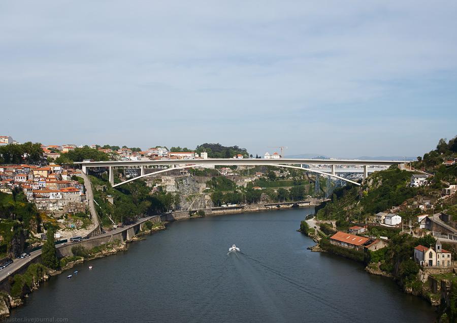 Portugal-Porto-050514-22-sm