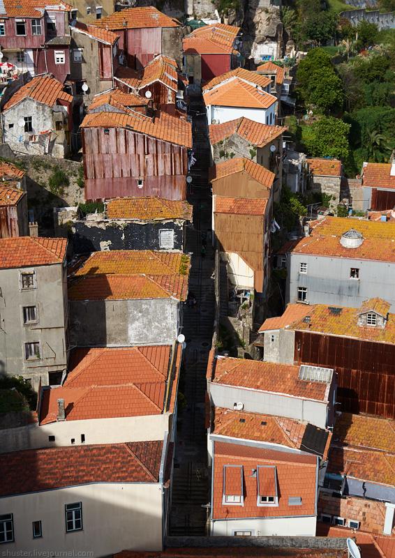 Portugal-Porto-050514-23-sm