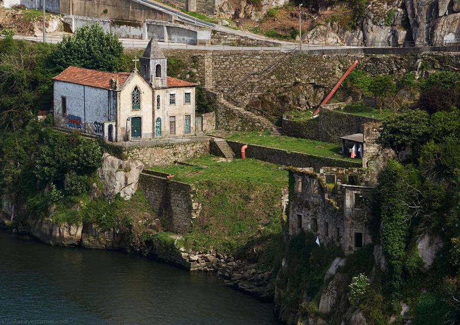 Portugal-Porto-050514-24-sm