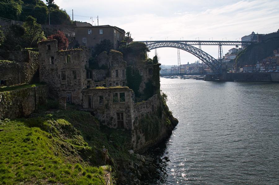 Portugal-Porto-050514-27-sm