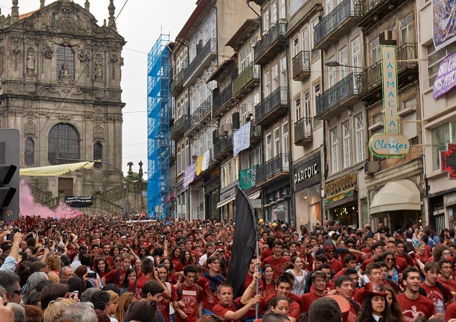Portugal-Porto-060514-32-sm