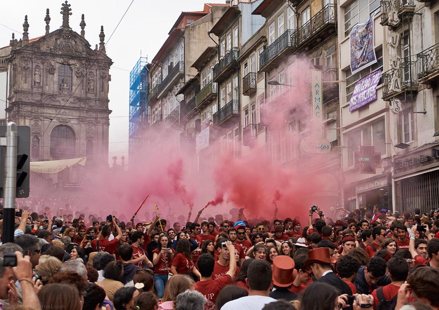 Portugal-Porto-060514-33-sm