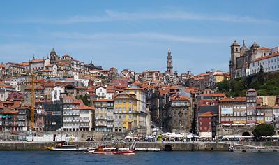Portugal-Porto-070514