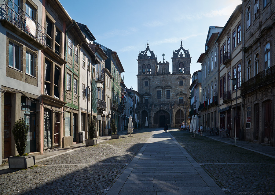 Portugal-Braga-090514-40-sm