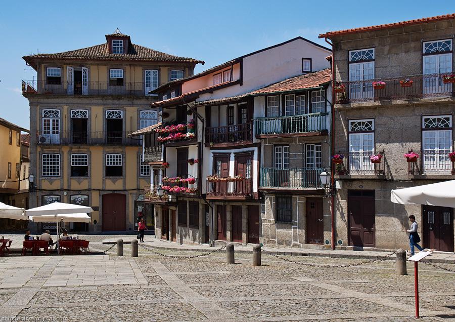 Portugal-Guimaraes-080514-37-sm