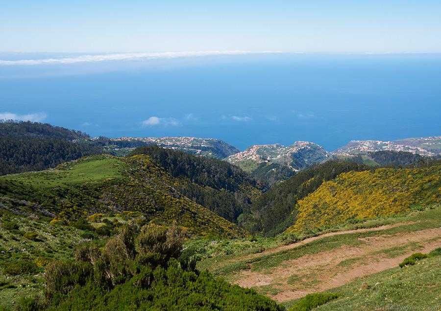 Portugal-Madeira-110514-48-smm