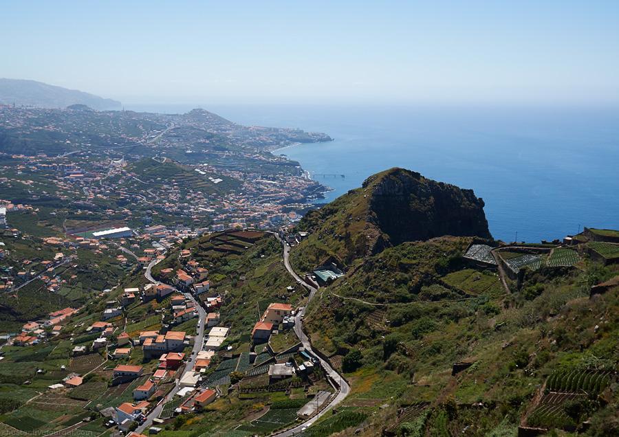 Portugal-Madeira-120514-54-sm