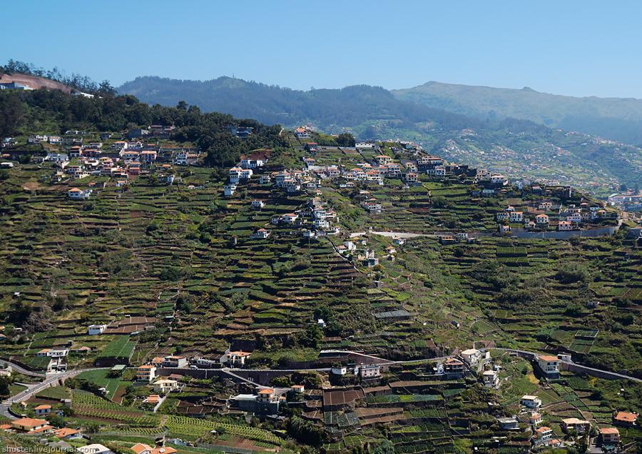 Portugal-Madeira-120514-55-sm