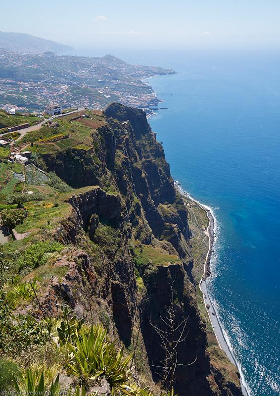 Portugal-Madeira-120514-56-sm