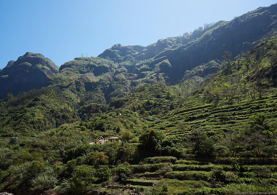 Portugal-Madeira-120514-58-sm