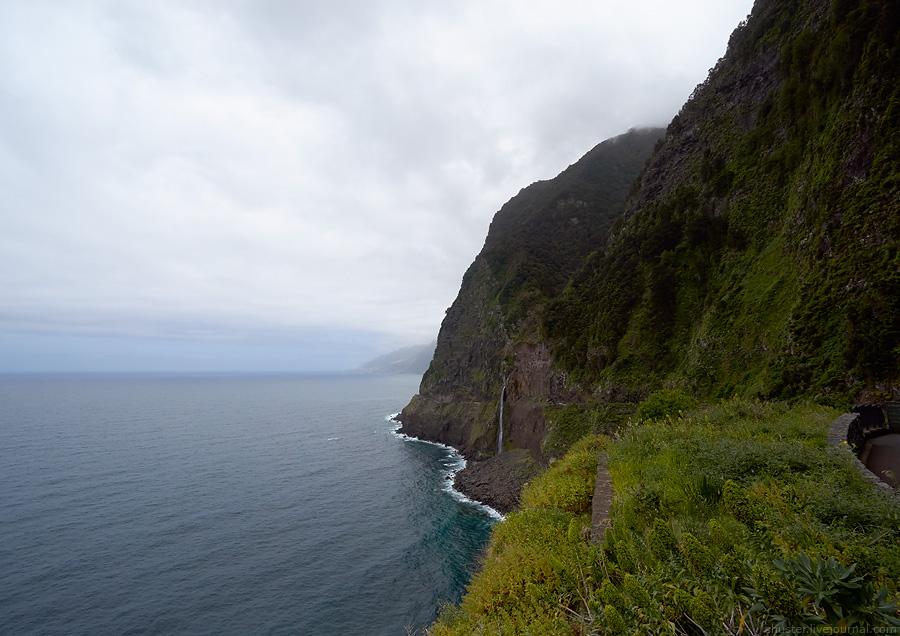 Portugal-Madeira-120514-59-sm