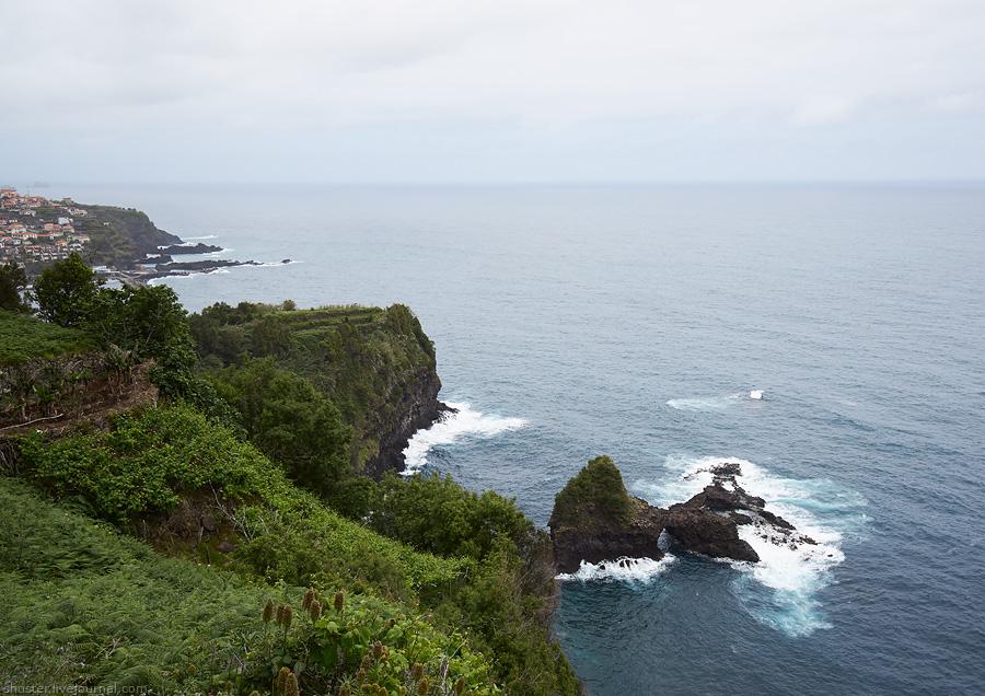 Portugal-Madeira-120514-60-sm