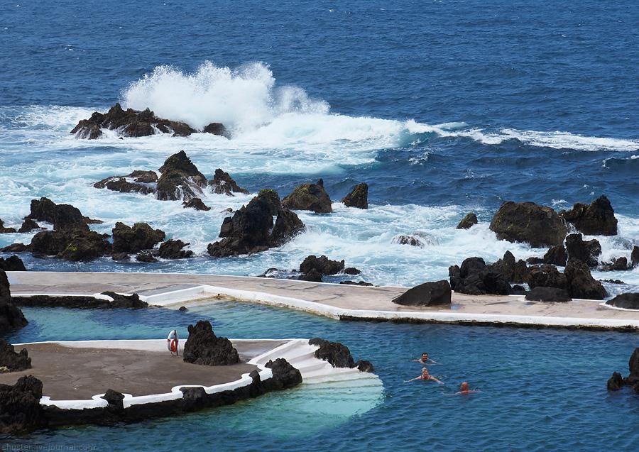 Portugal-Madeira-120514-63-sm