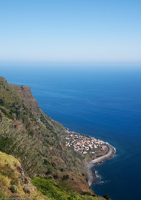Portugal-Madeira-120514-64-sm