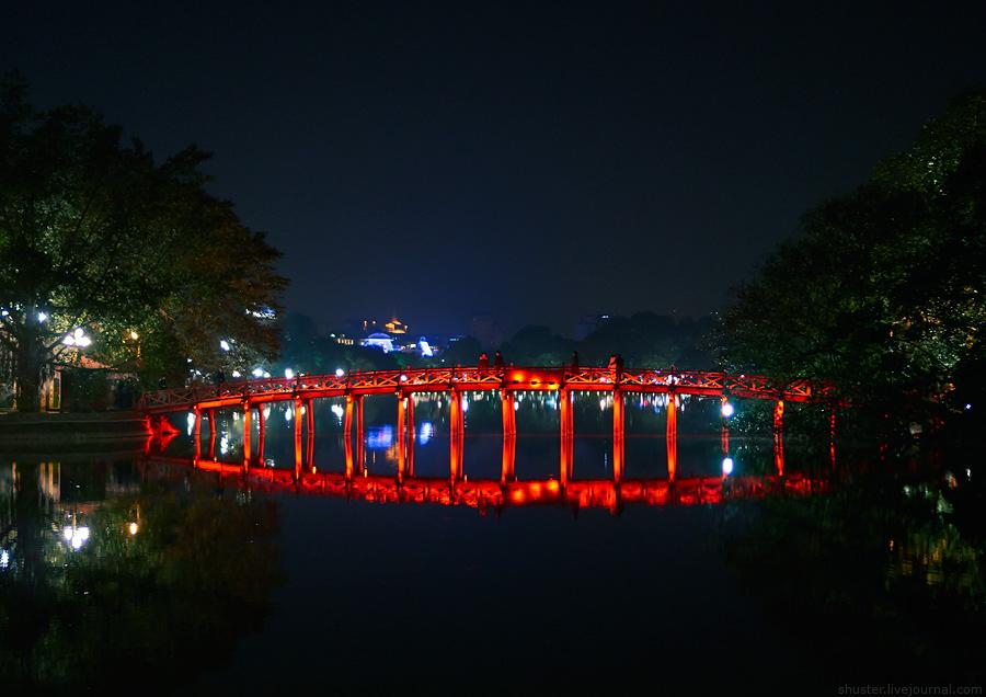 Vietnam-Hanoi-01-28122014-sm