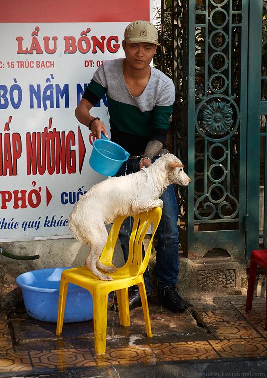 Vietnam-Hanoi-07-29122014-sm
